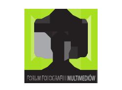 logo-FFiM