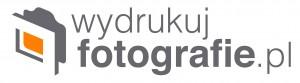 logo_w_f-01 wykadrowane